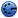 C7651303 30ef 4085 a28f 869c3a2595aa midi sysex icon