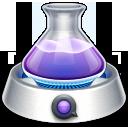 QLab 3 icon