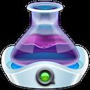 Qlab 4 icon