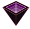 Navigation 2x f3dpyramid