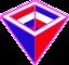 Navigation 2x logo6  1